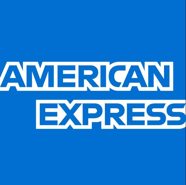 americanexpress-amex-logo-2018