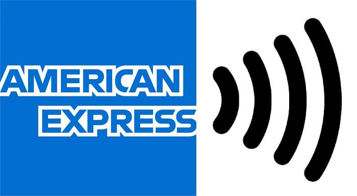 amex-americanexpress-nfc-kontaktlos
