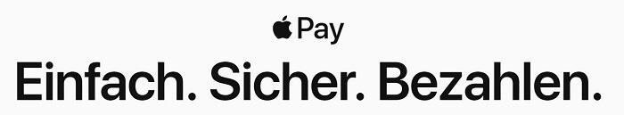 applepay-logo-mottospruch