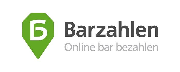 barzahlen-logo