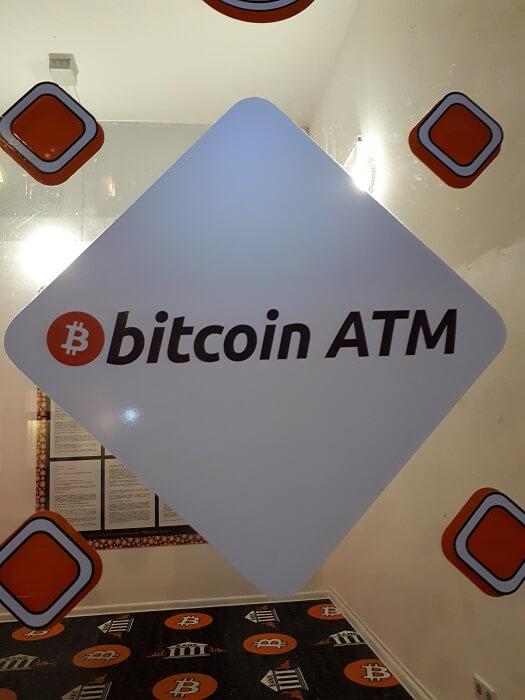 bitcoinatm-kryptoautomat-logo