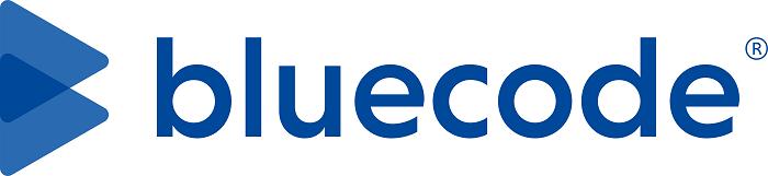 bluecode-logo