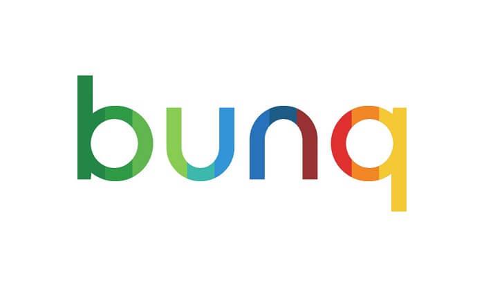 bunq-logo
