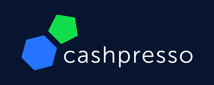 cashpresso-logo-klein