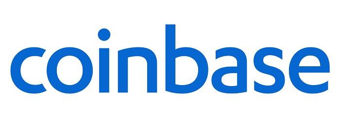 coinbase-logo-blau
