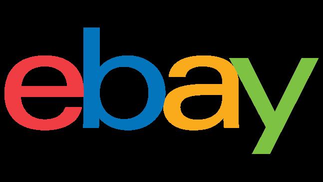 ebay mit skrill bezahlen