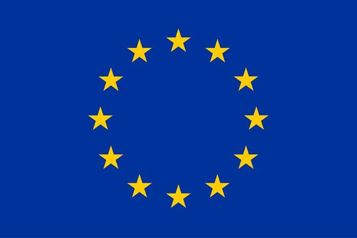 eu-flagge-klein