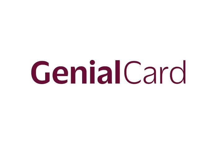 genialcard-produktlogo-schriftzug