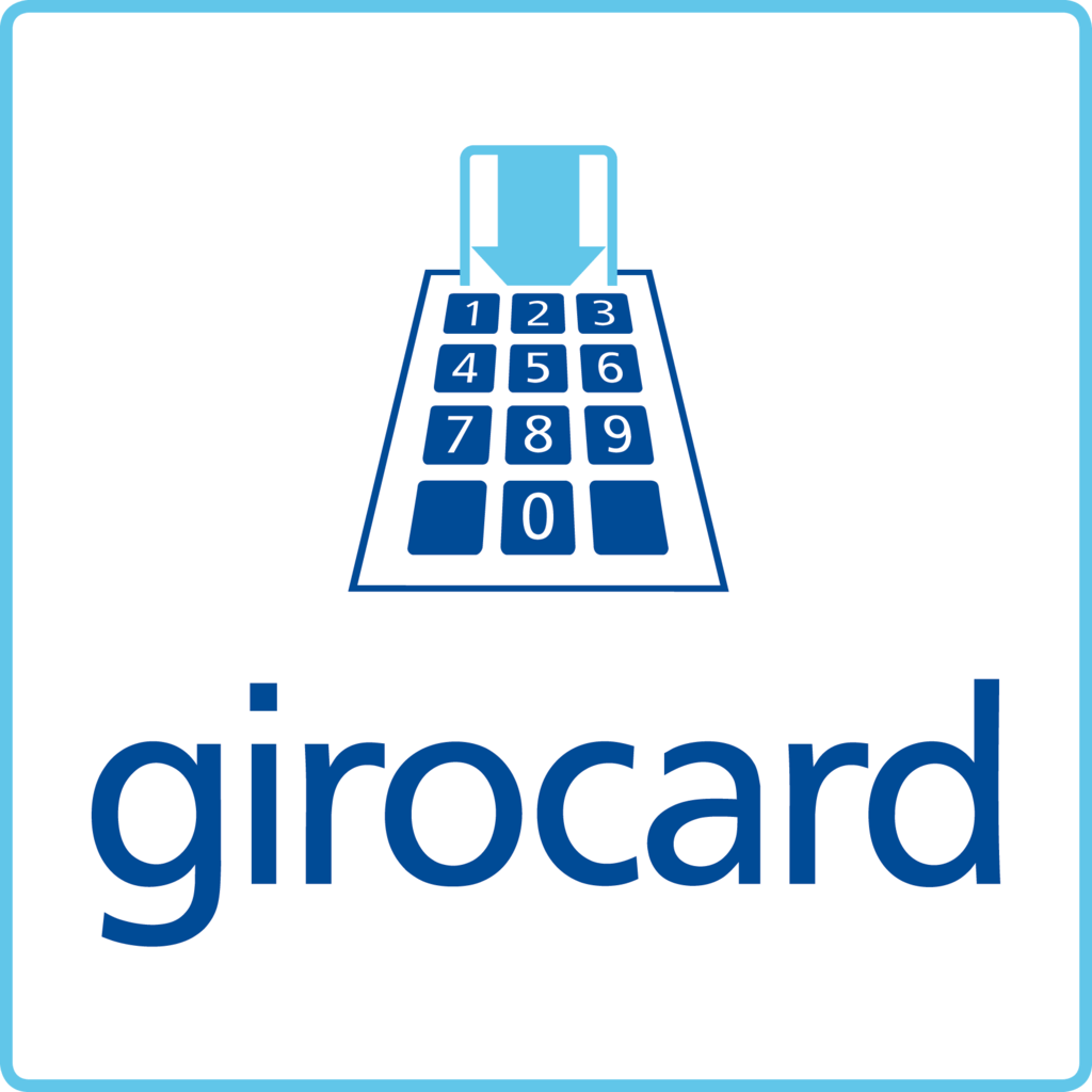 girocard-gross