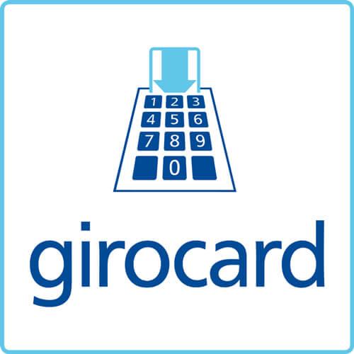 girocard-logo_1
