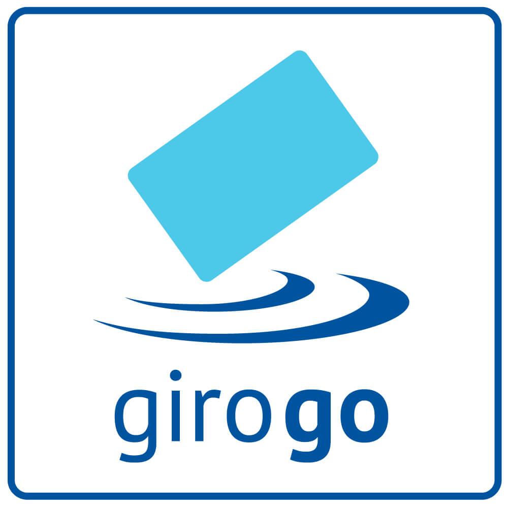 girogo_Logo