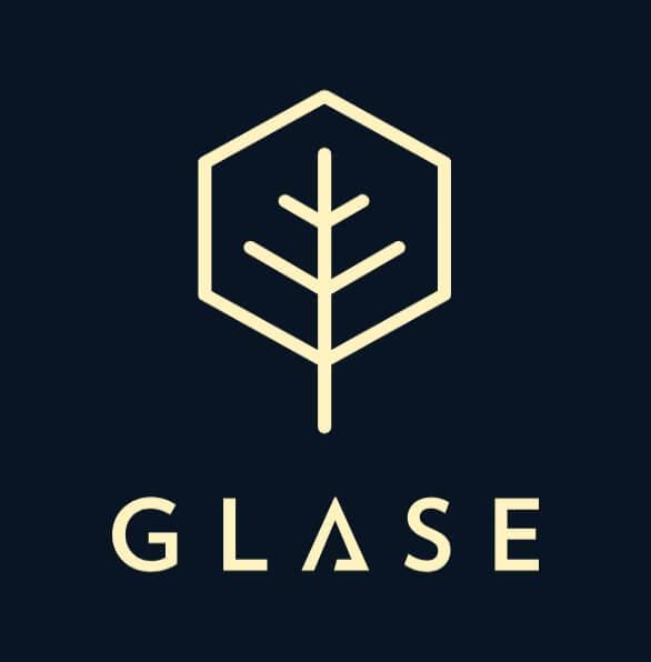 glase-appstartildschirm-logo