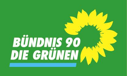 gruene-logo