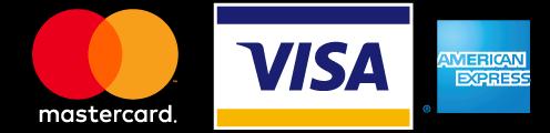 kreditkarten-anbieter-logos