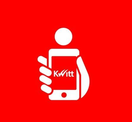 kwitt-logo-sparkasse