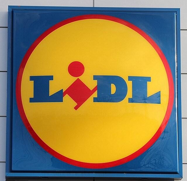 lidl-logo-lehdiscounter