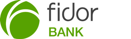 logo-fidor-bank