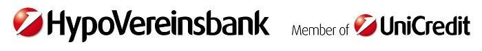 logo-hvb-hypovereinsbank