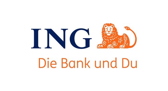 logo-ing-diebankunddu