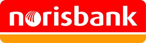logo-norisbank