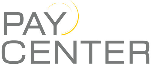 logo-paycenter