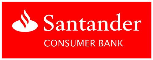 logo-santander-bank