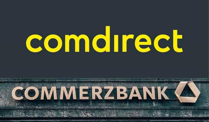 Commerzbank übernimmt comdirect - was nun?