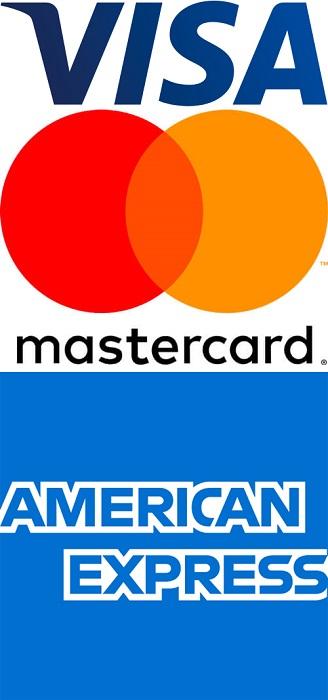 logos-visa-mastercard-amex