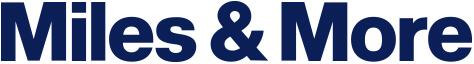 miles-more-logo