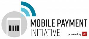 mobilepaymentinitiative-logo