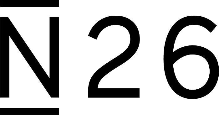 n26-logo-klein