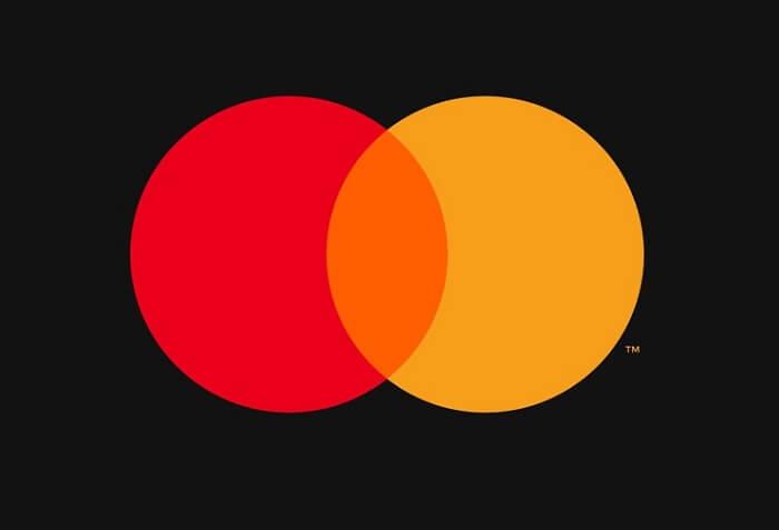neues-mastercard-logo2019