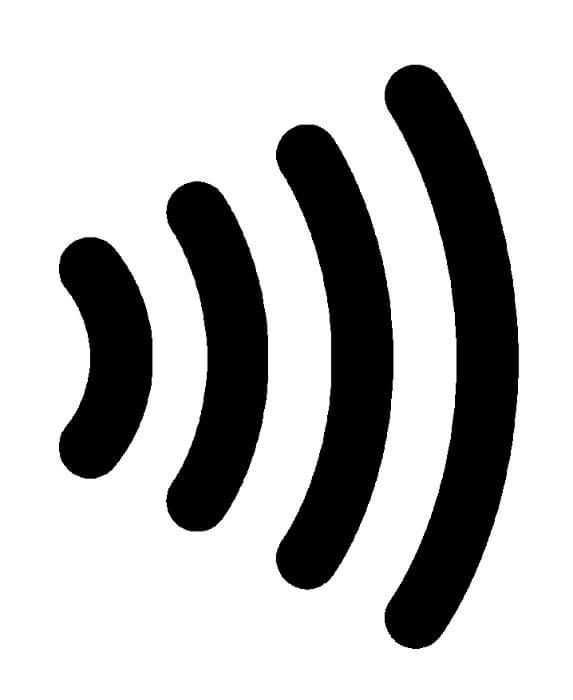 nfc-logo-kontaktlos