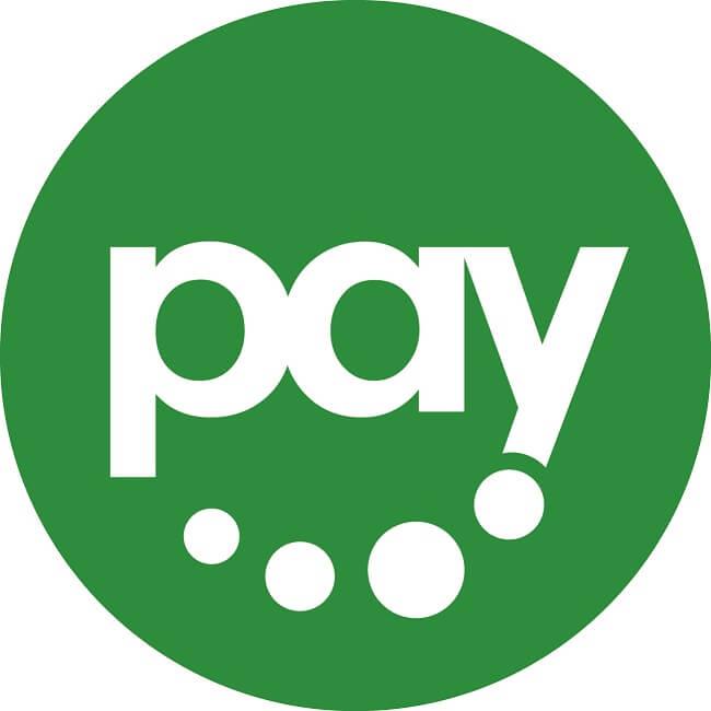 paydirekt-kurzlogo