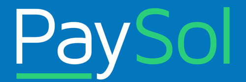 paysol-logo