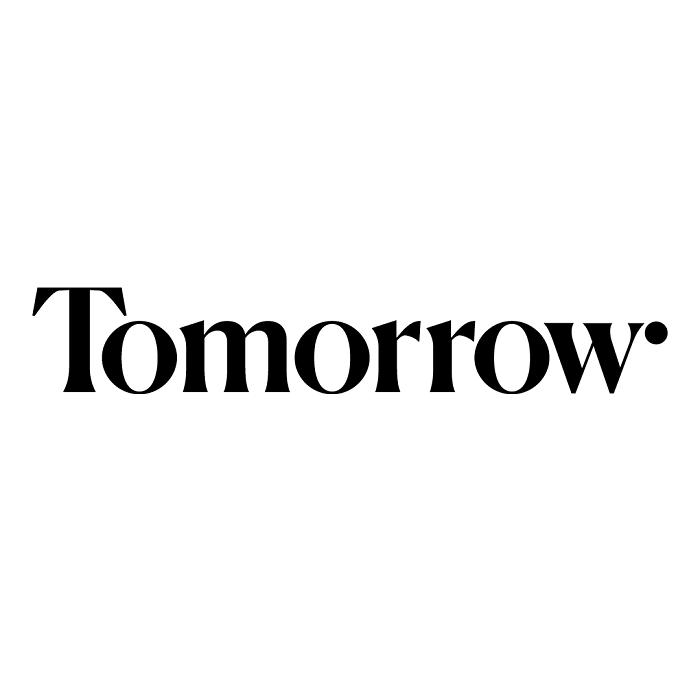 tomorrow-logo-2020