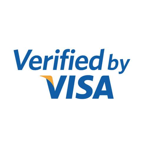 Wie Funktioniert Verified By Visa Im Online Shop