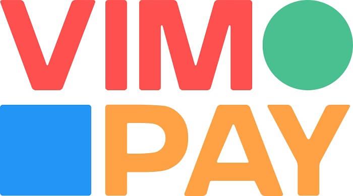 vimpay-logo-garminpay