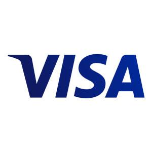 visa-logo-glossar