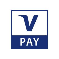 Wie Sicher Ist Ihre Bankkarte Wirklich Bezahlen De