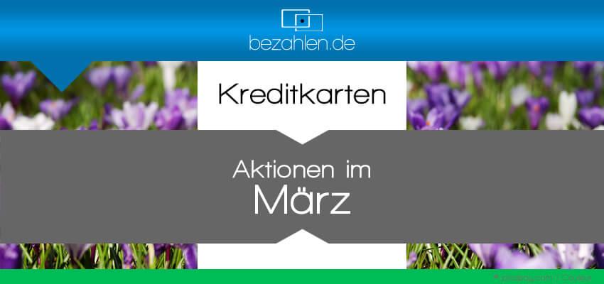 03-kreditkartenaktionen-maerz-bzneu