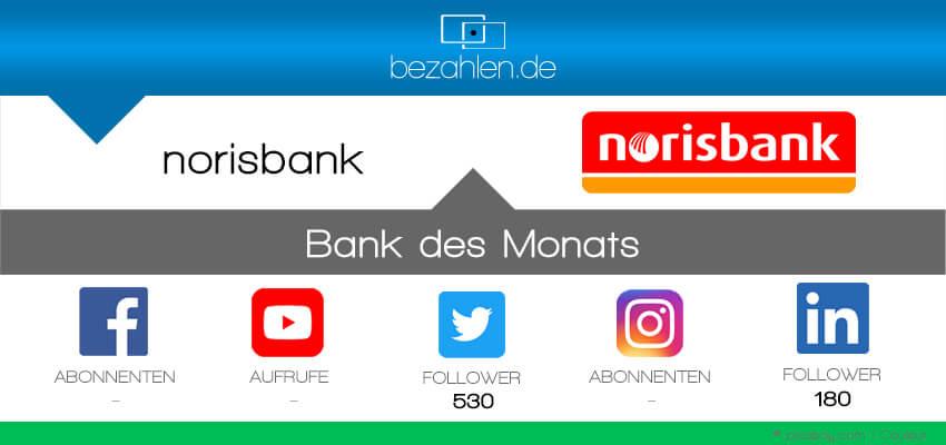 05bankdesmonatsmai-norisbank-netzwerke