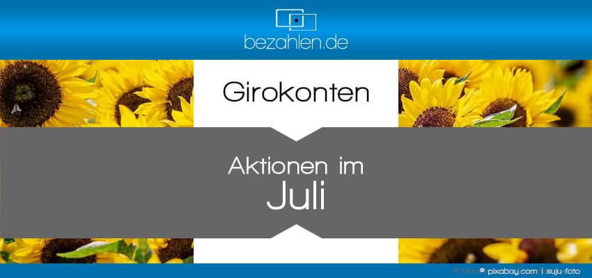07-girokontoaktionen-juli-bzneu