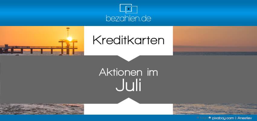07-kreditkartenaktionen-juli-bzneu