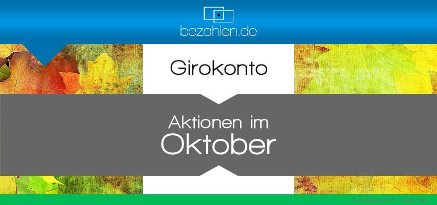 10-girokontoaktionen-oktober-bzneu