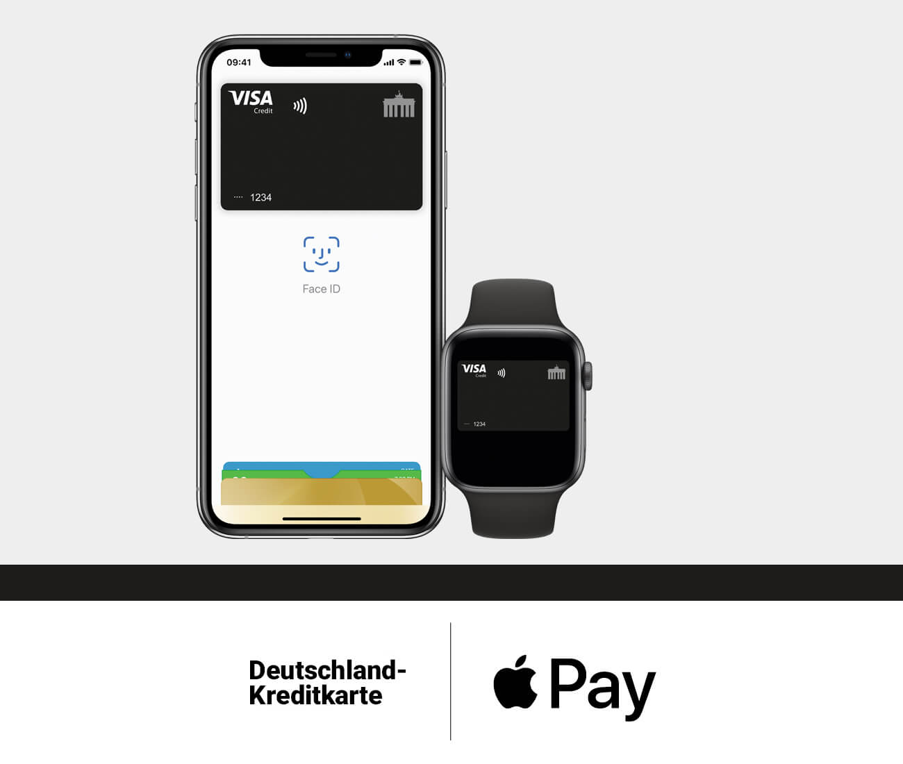 181213_dkkc_applepay-links