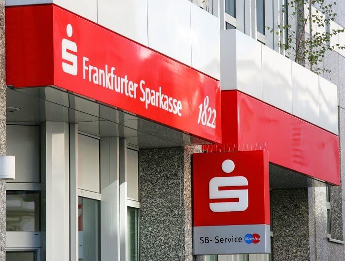 1822-sparkassefrankfurt-filiale