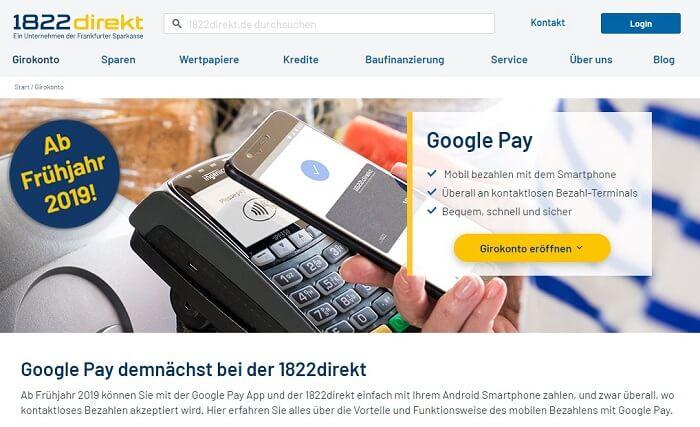 1822direkt-googlepay-webseite
