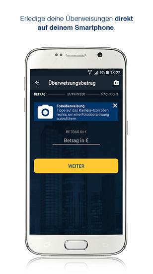 1822mobile-app-fotoueberweisung