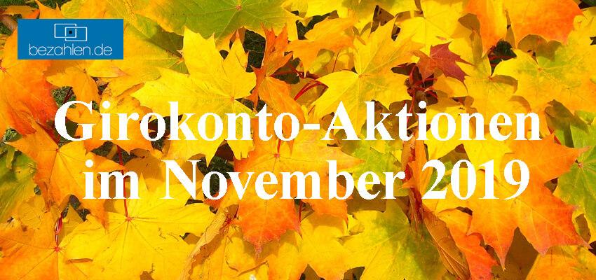 2019-11-girokonto-aktionen-neu